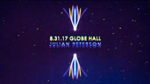 GLOBE_HALL8-31
