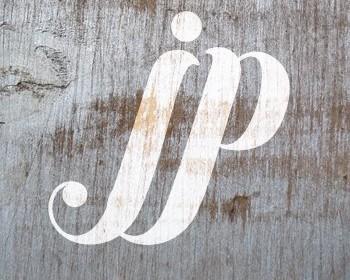 JP_logo_white