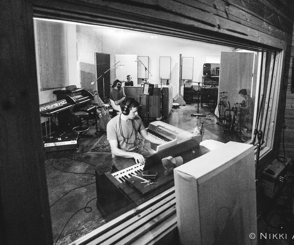 John Statz Recording Sessions Silo Studios 09.21.2016-78