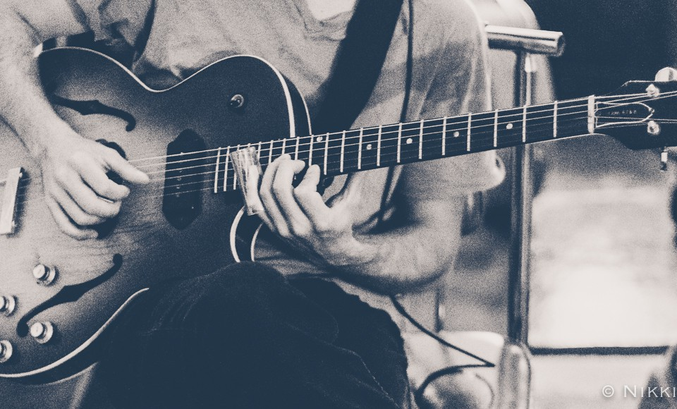 John Statz Recording Sessions Silo Studios 09.21.2016-84