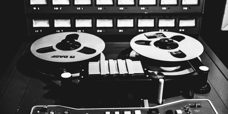John Statz Recording Sessions Silo Studios 09.21.2016-99