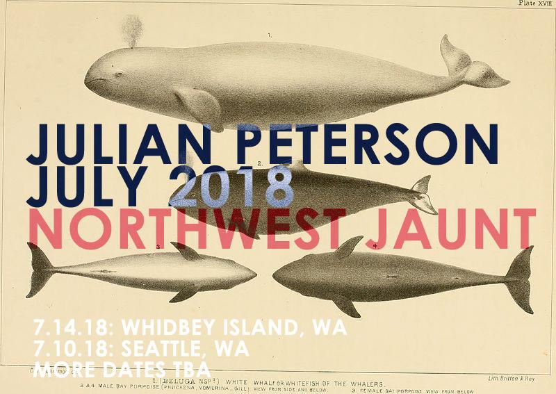 JP_NorthwestJaunt